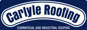 Carlyle Roofing